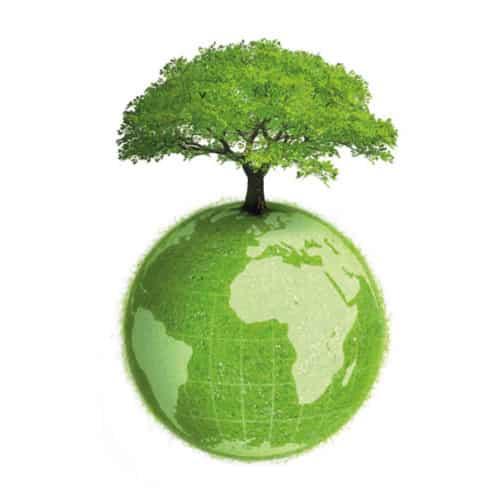 La référence en énergies renouvelables ... respectueuses de la nature !
