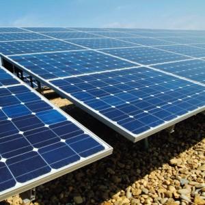 Asense, expert en énergie renouvelable