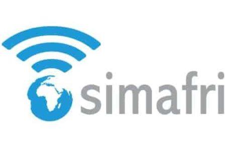 Simafri, spécialiste de l'hébergement web