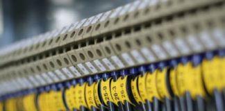 Triphasé, vente et installation de matériel électrique