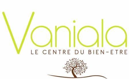 Vaniala, centre du bien-être