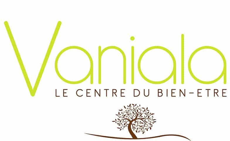 Centre de bien être Vaniala à La City