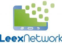 Leex Network, une société de contenu numérique