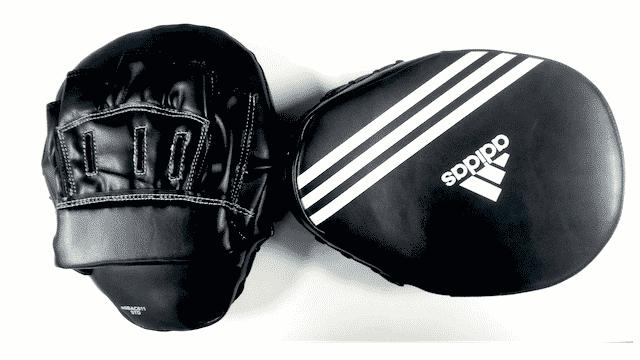 Article pour le sport de combat au Néron Sport