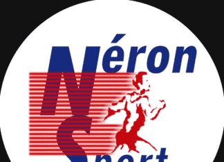 Néron Sport Madagascar, le magasin d'articles de sport et d'armes de l'Île