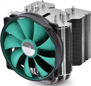 Des solutions informatiques avec PC Upgrade