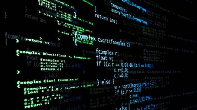 Atout Persona recrute des développeurs informatiques