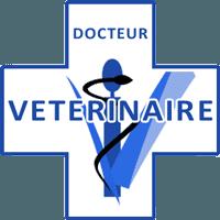 Vetcare, clinique vétérinaire