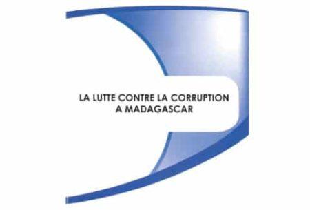 Bianco - Lutte contre la corruption