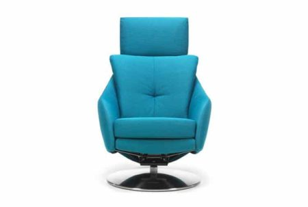 Gautier - fauteuil