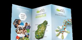 GeCo - Gestion de connaissance