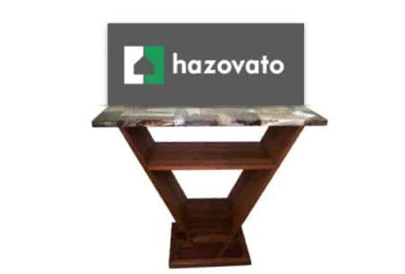 Mobilier de bureau à Antananarivo, Hazovato