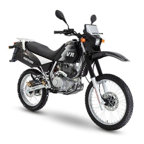 Motostore - Motos utilitaires