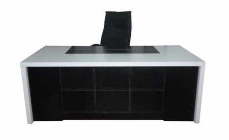 Nil meubles - Bureau