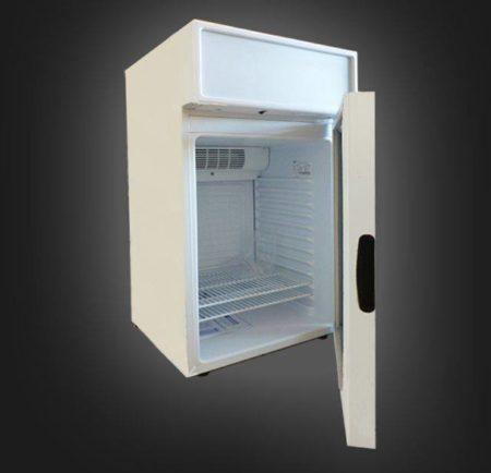 Nil meubles - réfrigérateur