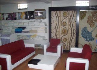 Nil meubles