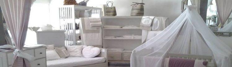 Ebene meubles, nouveauté
