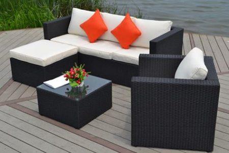 Ebene meubles, mobilier sur mesure