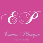 Restaurant Emma Planque