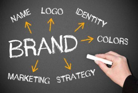 Emotion, branding