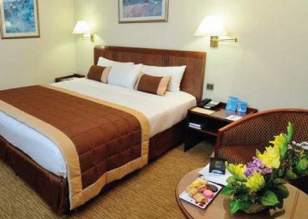 H tel carlton madagascar le luxe tana - Hotel carlton cannes prix chambre ...
