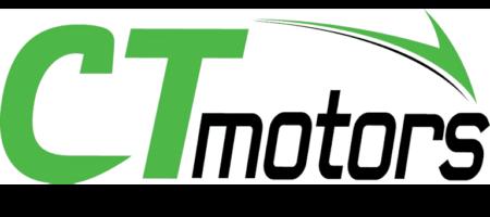 moto à Antananarivo - CT Motors