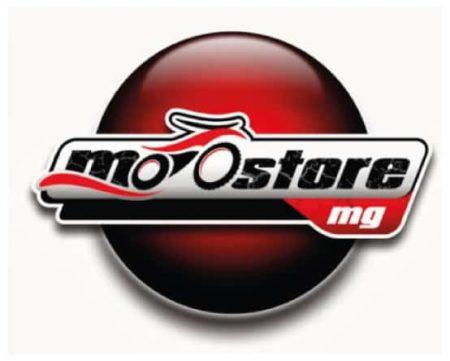 moto à Antananarivo - Motostore