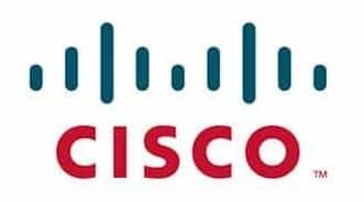 Nexthope et Cisco