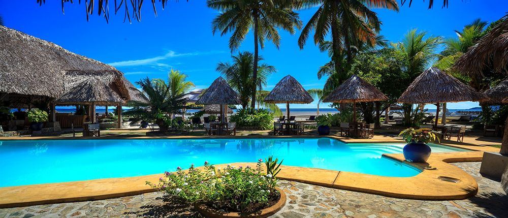 Aventour Madagascar, séjours
