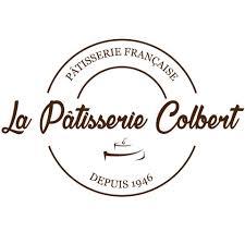 Pâtisserie Colbert, gâteaux et viennoiseries à Antananarivo