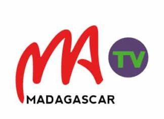 Logo Matv