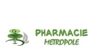 Pharmacie Métropole