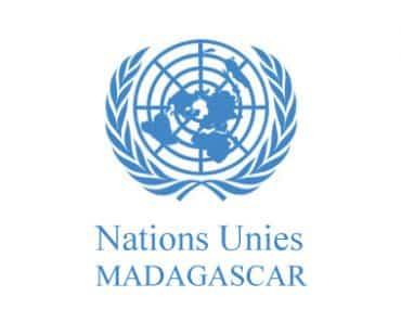 Nations Unies Madagascar