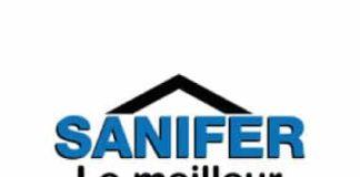 Sanifer, carrelage à Antananarivo