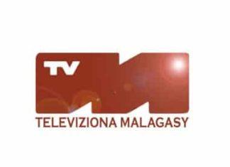 TVM logo