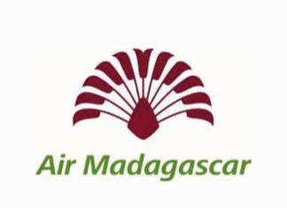 Air Madagascar, la compagnie historique