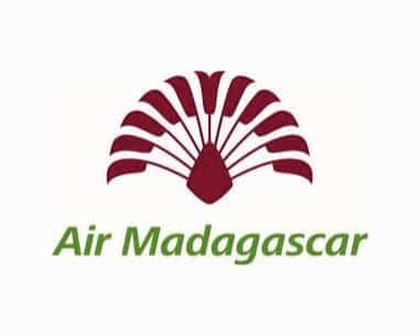Air madagascar la compagnie a rienne malagasy for Air madagascar vol interieur horaire