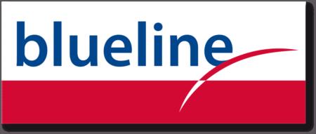 fournisseurs d'accès à internet Blueline