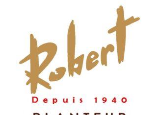 Chocolaterie Robert, premier chocolatier de Madagascar