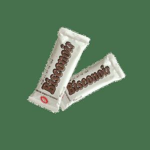 Chocolaterie Robert, coupe faim