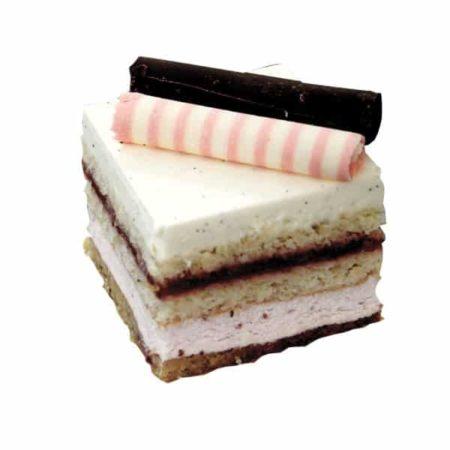 Chocolaterie Robert, pâtisserie
