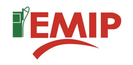 EMIP, géolocalisation