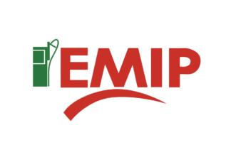 EMIP pétrole