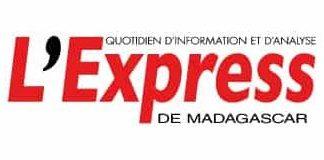 L'Express, un nom important de la presse malgache