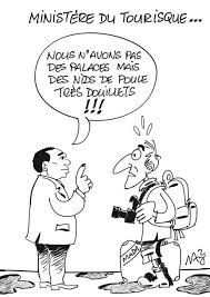 https://annuaire.mg/wp-content/uploads/2016/06/express-madagascar-humour.jpeg
