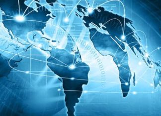 fournisseurs d'accès à internet