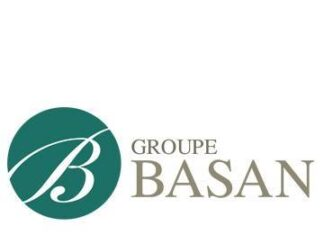 Groupe Basan Madagascar : consommation, agriculture, cuir