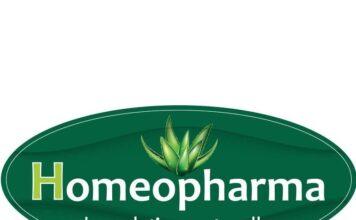 Homeopharma, institut de soins et médecine naturels