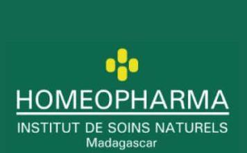 homeopharma