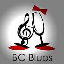 Karaoké gasy, BC Blues